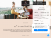 12thavenuehotel.com coupons