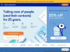 1800contacts.com coupons