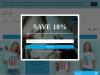 30agear.com coupons