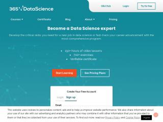 365datascience.com