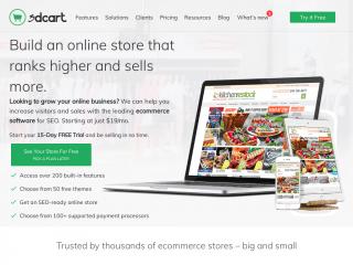 3dcart.com