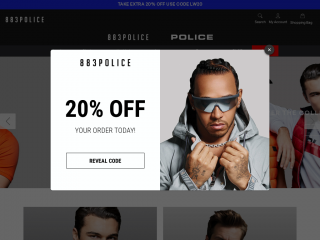 883police.com