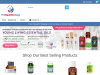 911healthshop.com coupons