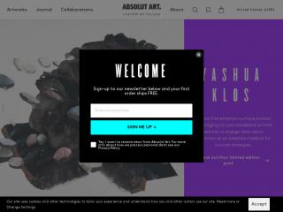 absolutart.com