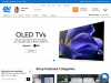 abt.com coupons