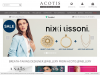 acotisdiamonds.co.uk coupons