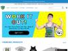 activateapparel.com coupons