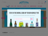 adnams.co.uk coupons