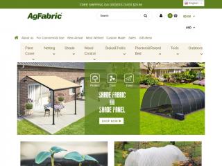 agfabric.com