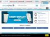 aircondirect.co.uk coupons