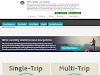 alphatravelinsurance.co.uk coupons