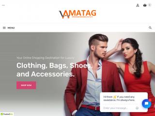 amatag.com