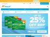 amcal.com.au coupons