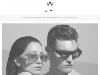 ameyewear.com