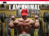 animalpak.com coupons
