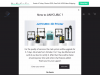 anycubic coupons