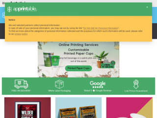 apprintable.com