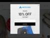 arcticcool.com coupons