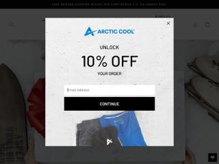 arcticcool.com