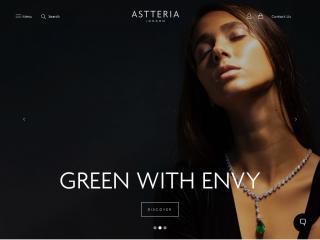 astteria.com