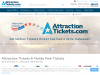 attractiontickets.com coupons