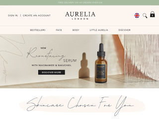 aurelialondon.com