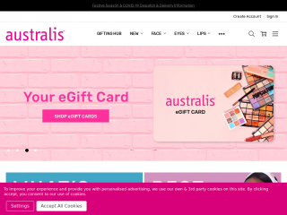 australiscosmetics.com.au