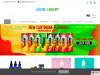 avidhemp.com coupons