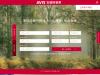 avis-taiwan.com coupons