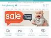 babybunting.com.au coupons