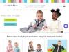 babydeedee.com coupons