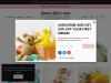 babygifties.com coupons