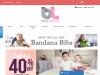 babyleggings.com coupons