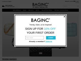 baginc.com
