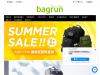 bagrun.net coupons