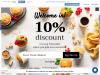 bakedeco.com coupons