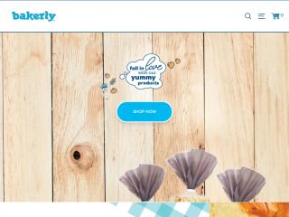 bakerly.com