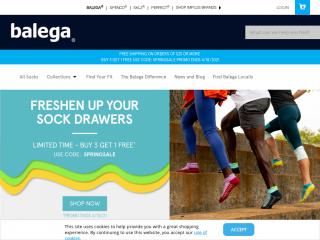 balega-socks.implus.com