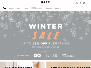 barclondon.com