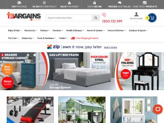 bargains-online.com.au