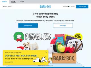 barkbox.com