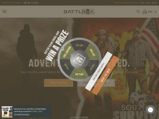 battlbox.com