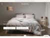 bedfolk.com coupons