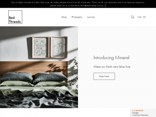bedthreads.com.au