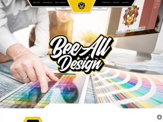 beealldesign.com