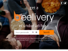 beelivery.com coupons