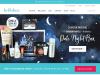bellabox.com.au coupons