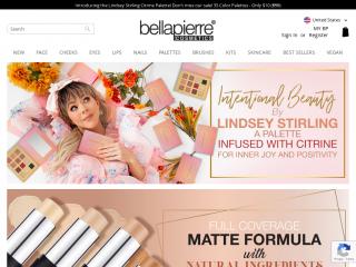 bellapierre.com