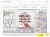 beyondretro.com coupons