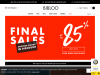 bibloo.com coupons